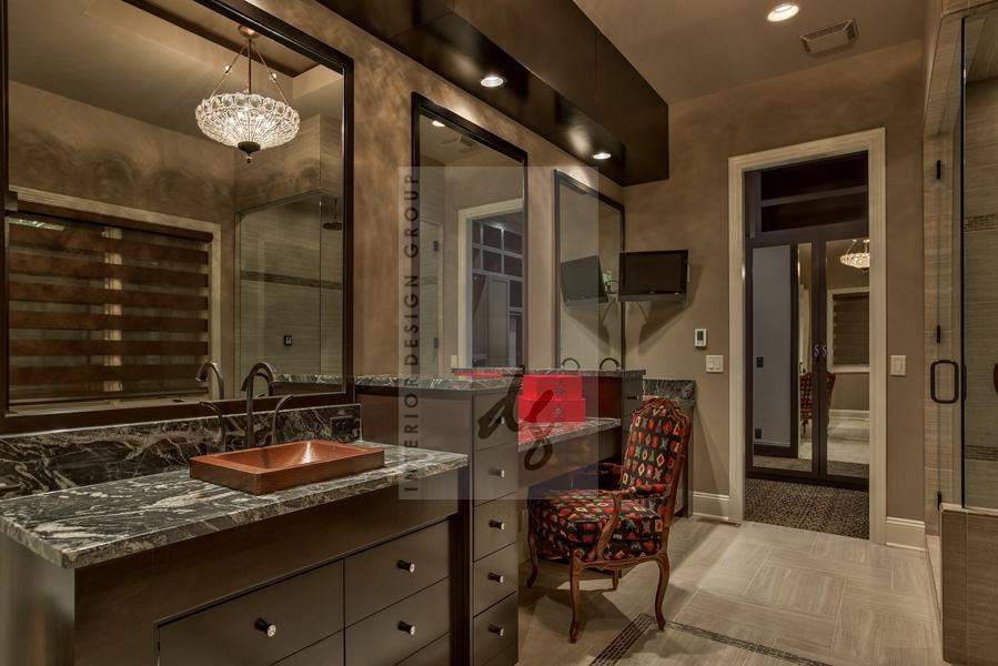 Bed Bath Portfolio