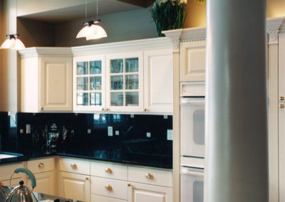 boler_kitchens_kitchen