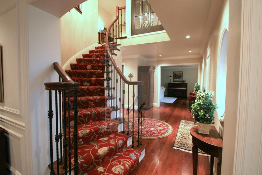 boler_specialty_staircase